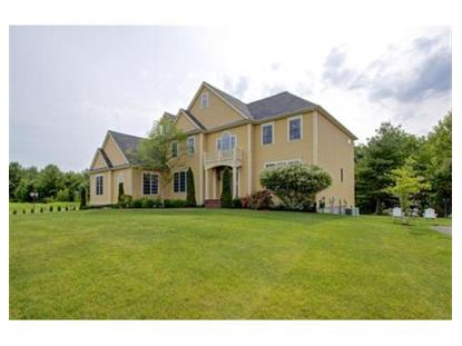 7 Lullaby Ln  Easton, MA MLS# 71700104