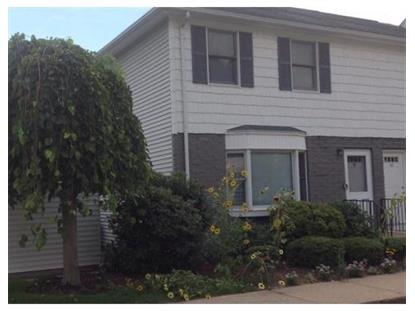200 Lambert Terrace, Chicopee, MA