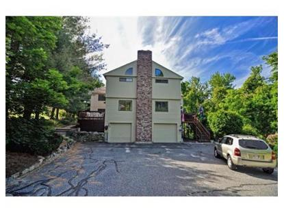 26 COUNTRY CLUB LANE  Milford, MA MLS# 71700668