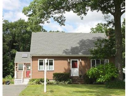 29 Preston St  Wakefield, MA MLS# 71700923
