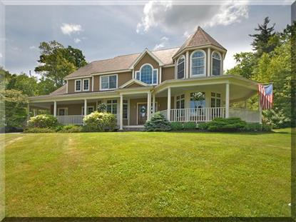 30 Mulberry  Boxford, MA MLS# 71703498