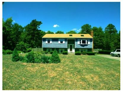 29 Kerry Ln  Taunton, MA MLS# 71703862