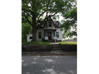 50 Rowe St  Newton, MA MLS# 71704091