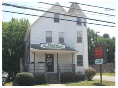 brockton ma homes and apartments for rent