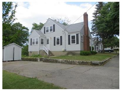 9 Judge Rd  Lynn, MA MLS# 71704523