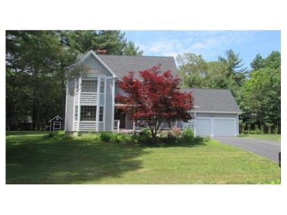 19 Christa Dr  Rowley, MA MLS# 71704576