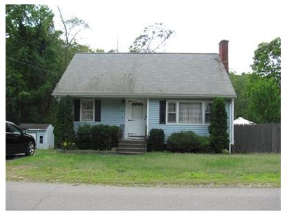 66 Farm Street  Bellingham, MA MLS# 71704634