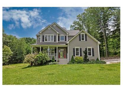7 Sydney Cir  Charlton, MA MLS# 71705066