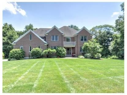 3 Gavin Lane  Walpole, MA MLS# 71706287