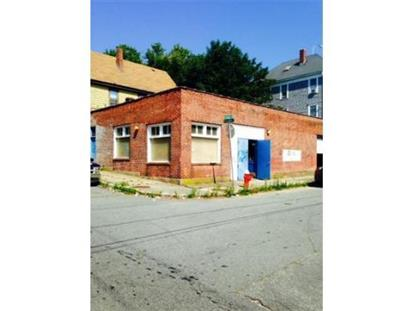 285 State St  New Bedford, MA MLS# 71706880