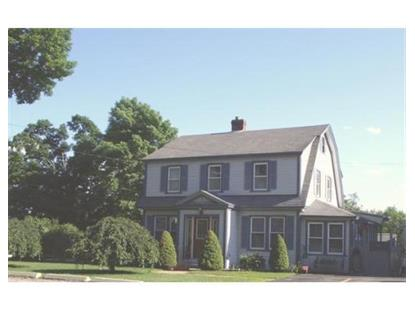 1 Main St  Ashburnham, MA MLS# 71706988