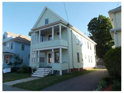 344 Eastern Ave  Lynn, MA MLS# 71707070