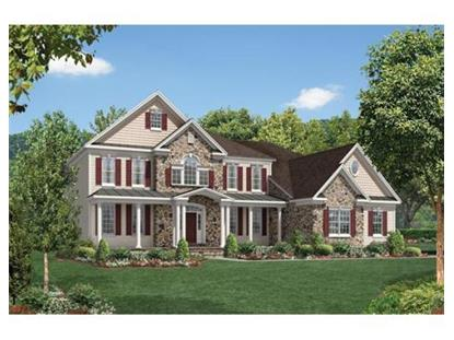 5 Shady Lane  Walpole, MA MLS# 71707499