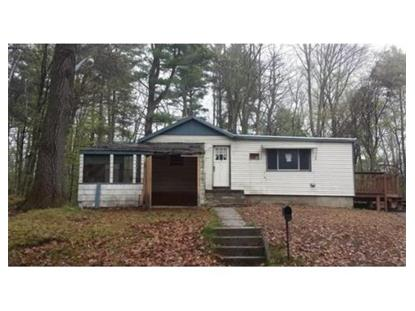 30 Pierce Ave  Fitchburg, MA MLS# 71708252