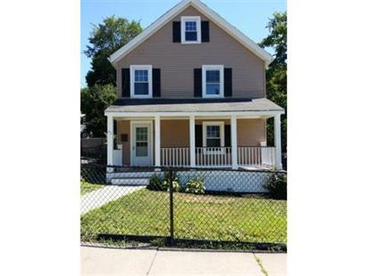32 Jewett St  Boston, MA MLS# 71709198