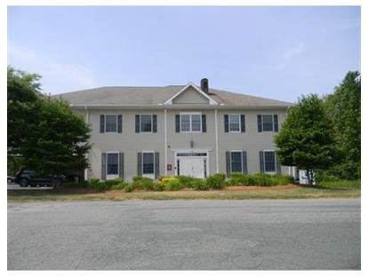 140 Willow St  North Andover, MA MLS# 71710283