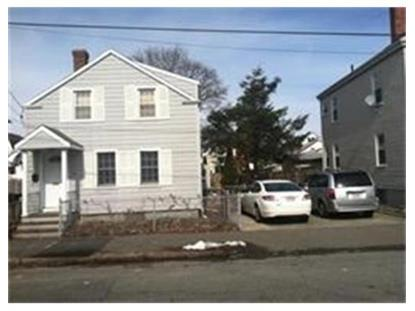 79 Washington St.  New Bedford, MA MLS# 71710663