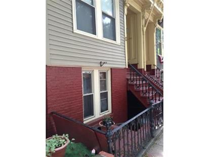 429 W 4Th St  Boston, MA MLS# 71711425