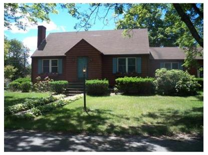1 Simmons Ln  Billerica, MA MLS# 71711436