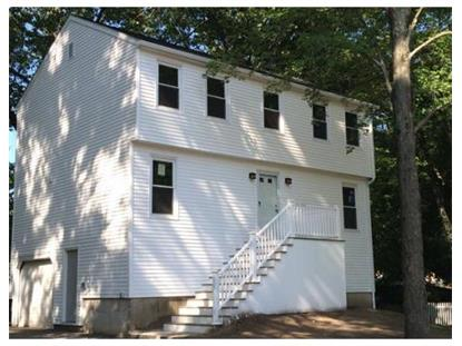 3 Mockingbird Ln  Maynard, MA MLS# 71711991