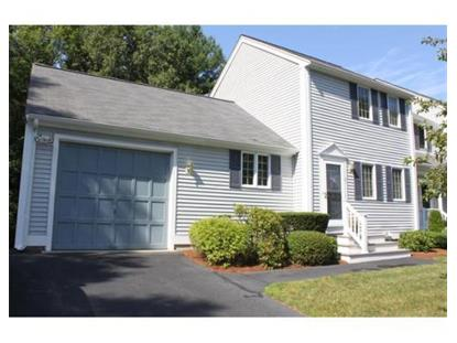 283 East Main St.  Norton, MA MLS# 71712647
