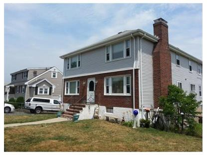 120 Winthrop Pkwy  Revere, MA MLS# 71712991