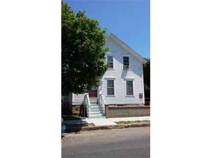 106 Pleasant St  New Bedford, MA MLS# 71713147