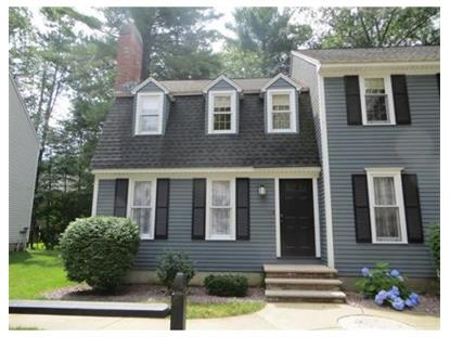 845 Wellman Ave.  Chelmsford, MA MLS# 71713381