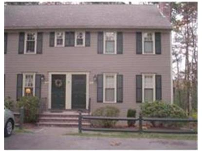 210 Wellman Ave  Chelmsford, MA MLS# 71713485