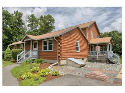 1085 Main St  Dunstable, MA MLS# 71713764