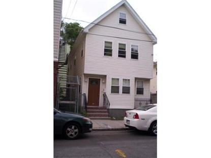 227 W 9Th St  Boston, MA MLS# 71714132