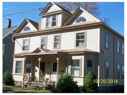 25 Sargent St  North Andover, MA MLS# 71714262