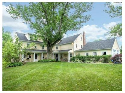 348 North St  Medfield, MA MLS# 71714560