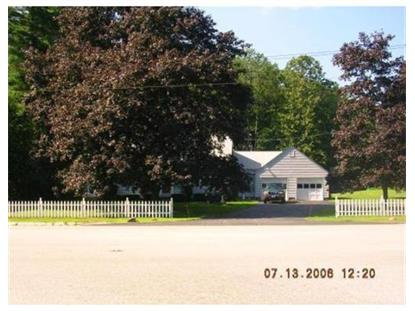 212 Charlton Rd  Sturbridge, MA MLS# 71714601