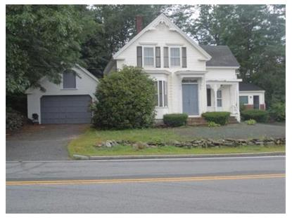 22 pleasant  Dunstable, MA MLS# 71715156