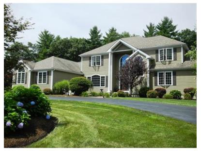 19 Crosswoods Path  Walpole, MA MLS# 71715957