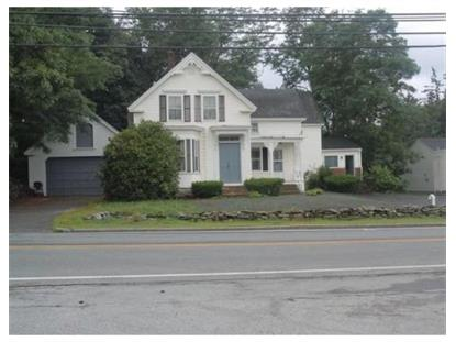 22 pleasant  Dunstable, MA MLS# 71715963