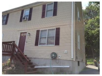 25 Green St  Milford, MA MLS# 71716026