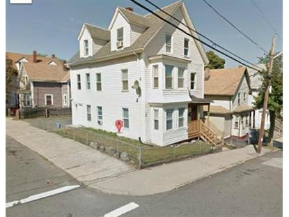 59 Jefferson St  Lynn, MA MLS# 71716225