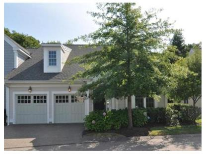 111 Godfrey Drive  Norton, MA MLS# 71716993
