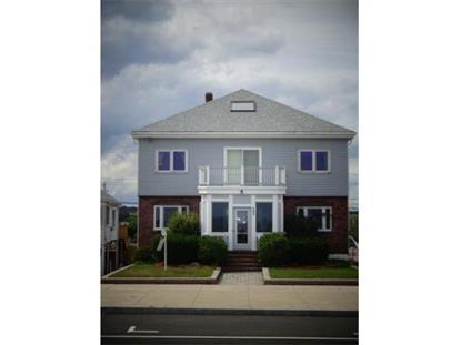 585 Revere Beach Blvd  Revere, MA MLS# 71717379