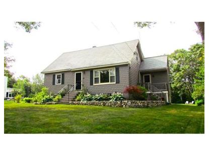 56 Gail Ann  Billerica, MA MLS# 71717971