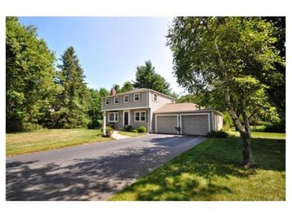 28 Peter Bulkeley  Concord, MA MLS# 71718377