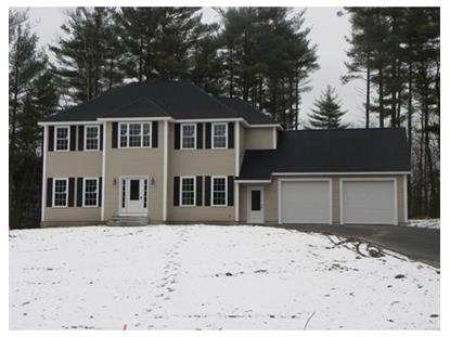 11 Hyde Rd  Charlton, MA MLS# 71718577
