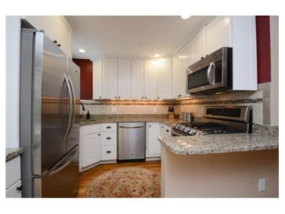 129 Bolton St.  Boston, MA MLS# 71718761