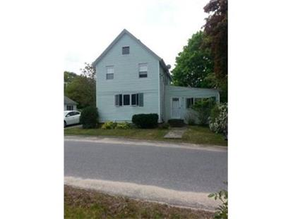 10 Old Onset Road  Wareham, MA MLS# 71718892