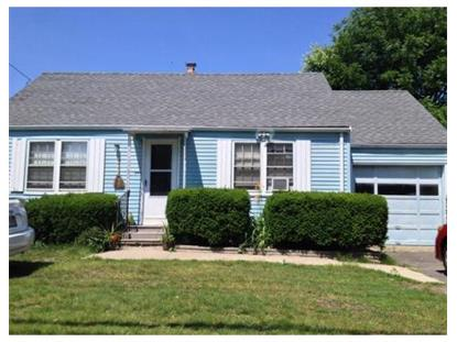 242 Pleasant St  Melrose, MA MLS# 71718920