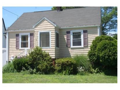 28 N Mountain Ave  Melrose, MA MLS# 71719119