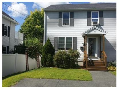 56 High St  Milford, MA MLS# 71719366
