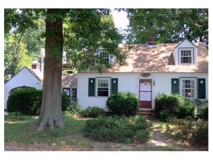 118 Standish Rd  Quincy, MA MLS# 71719941